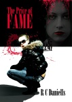 price of fame cover